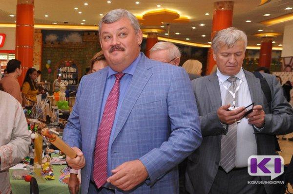 Фото: komiinform.ru