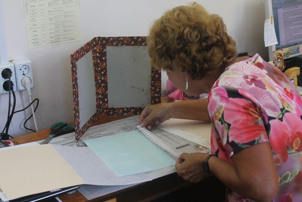 Личные архивы сыктывкарцев станут частью выставки