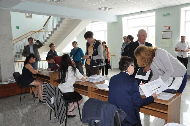 Предприниматели Республики Коми узнали о работе системы закупок