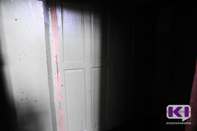 В Сыктывкаре появилась комиссия для выселения незаконных жильцов из муниципальных квартир