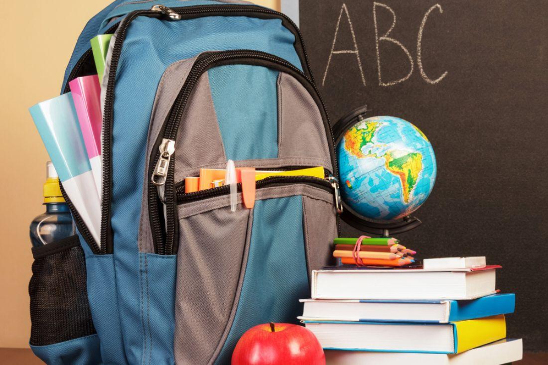 Роспотребнадзор Коми разъяснил требования к школьным учебникам
