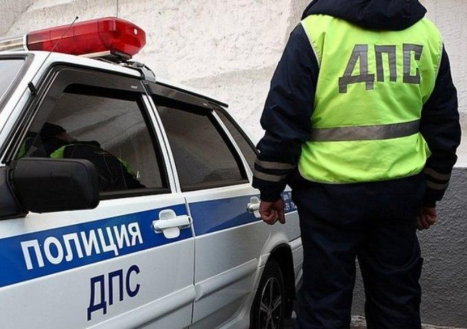 В Ухте разыскивают водителя, сбившего ребенка