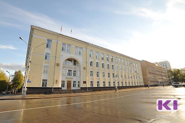 Расчеты по долгам бюджета Коми не отразятся отрицательно на жизни региона