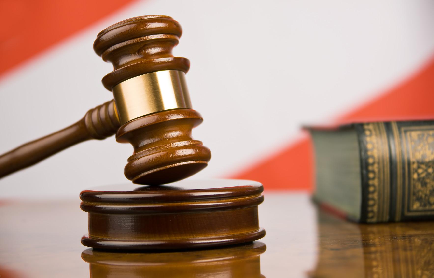 Роспотребнадзор Коми добился прекращения деятельности недобросовестного продавца