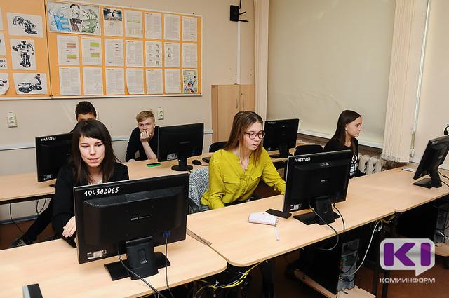 Миннац Коми напоминает об интернет-проектах, которые могут помочь в изучении коми и русского языков