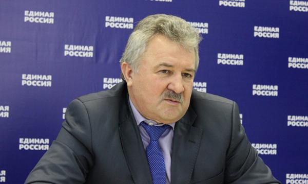 В Коми обсудят проблемы и перспективы развития транспортной инфраструктуры