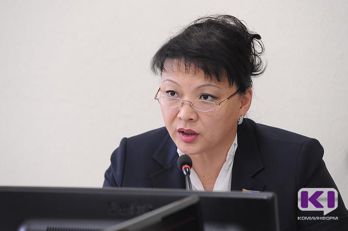 Два председателя постоянных комиссий Совета Сыктывкара отказались от оплаты труда