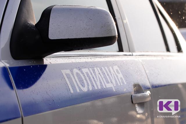 В Усть-Вымском районе пропала 11-летняя девочка