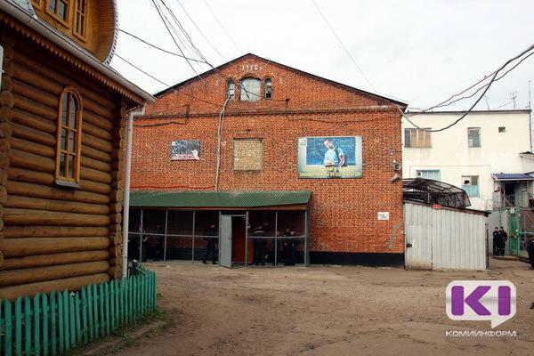 s1-1.jpg