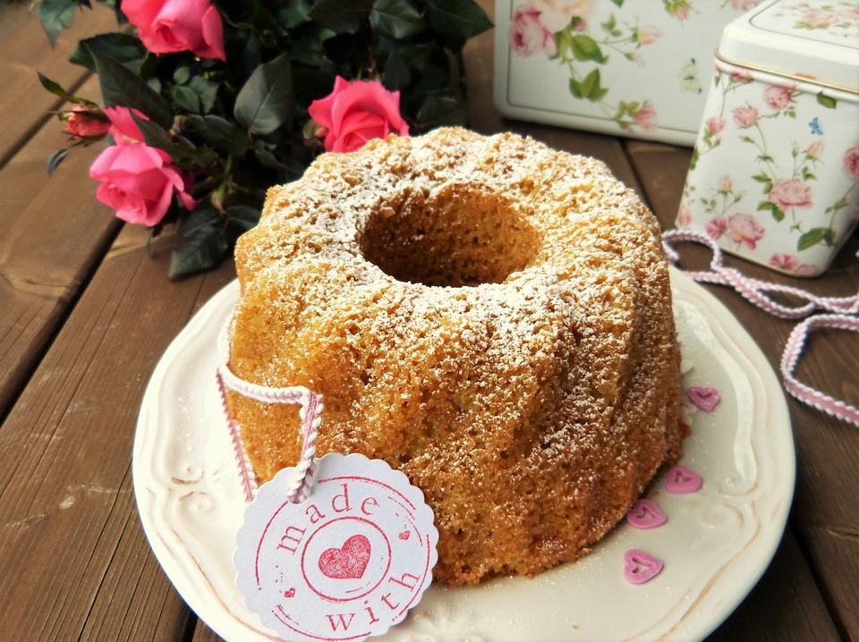 cake-2048732_960_720.jpg