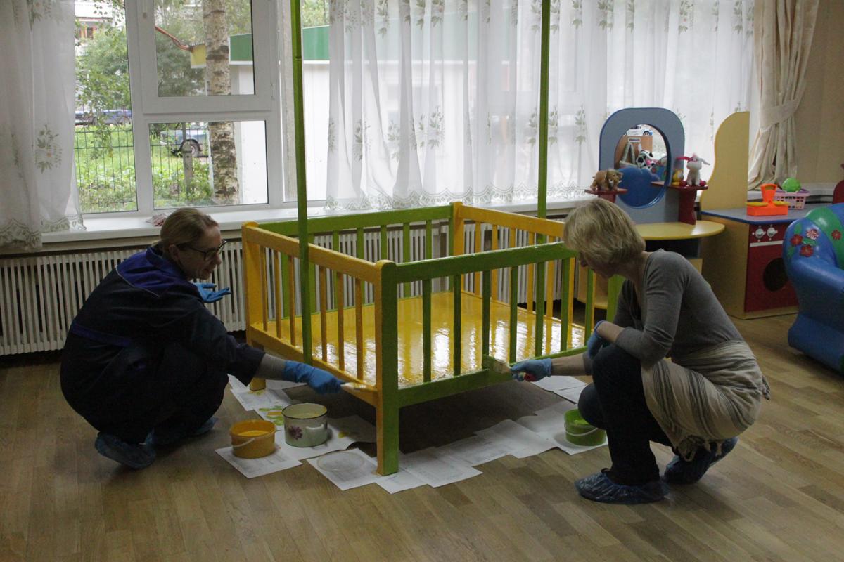 ZZN-Syktyvkara_pomosch-domu-rebenka3.jpg