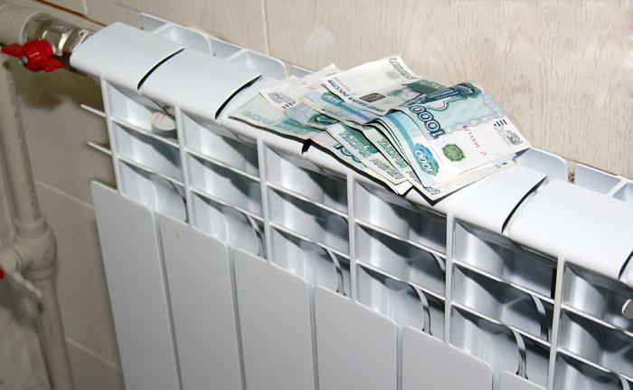 По требованию прокуратуры Усинска местному жителю сделали перерасчет необоснованно начисленной оплаты за отопление