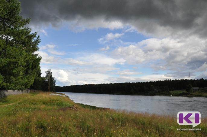 Прокуратура утвердила обвинительное заключение по делу о рубках в Печоро-Илычском заповеднике
