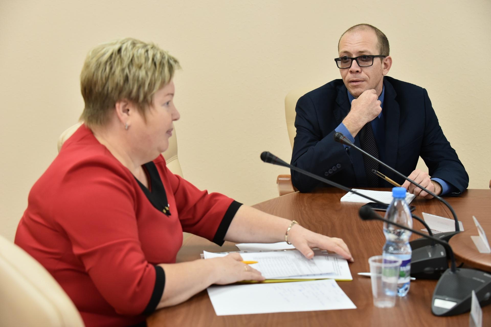 Служба стройжилтехнадзора Коми подала 12 исков в защиту интересов жильцов