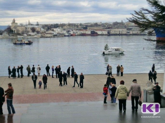 Жителей Коми приглашают поддержать создание памятника Анатолию Домбровскому