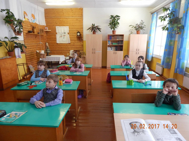 Ветераны спорта Прилузья предлагают открыть в селе Черныш школу олимпийского резерва