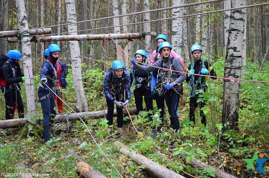 FOTO-press-slughby-Respublikanskogo-zentra-detsko-yunoscheskogo-sporta-i-turizma-10.jpg