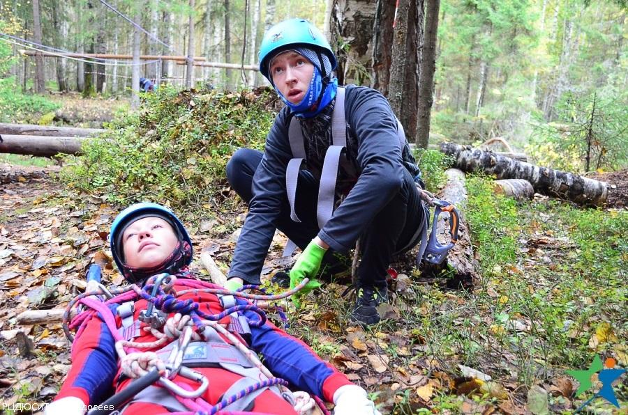 FOTO-press-slughby-Respublikanskogo-zentra-detsko-yunoscheskogo-sporta-i-turizma-3.jpg