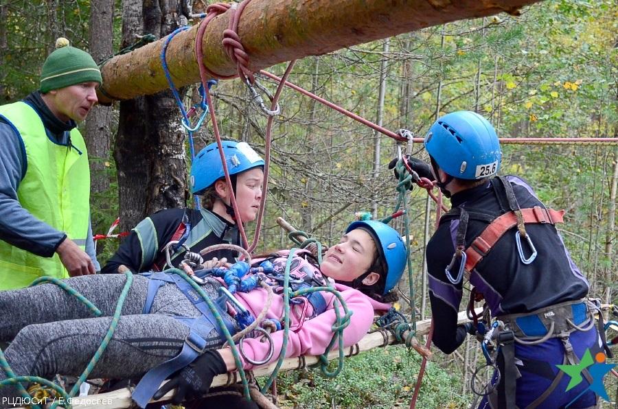 FOTO-press-slughby-Respublikanskogo-zentra-detsko-yunoscheskogo-sporta-i-turizma-6.jpg