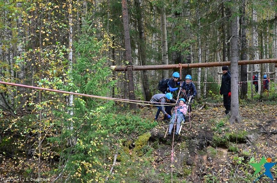 FOTO-press-slughby-Respublikanskogo-zentra-detsko-yunoscheskogo-sporta-i-turizma-8.jpg