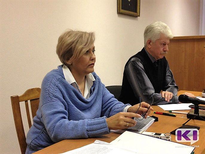 Марина Истиховская считает свой приговор основанным на искаженных данных