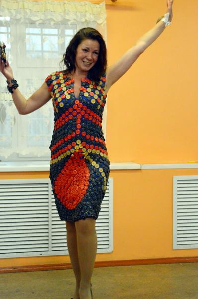 3.-Miss-IK-31-Lyudmila-Rogozina--kopiya.jpg