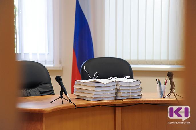 В Воркуте коллегия присяжных заседателей вынесла вердикт по делу об убийстве