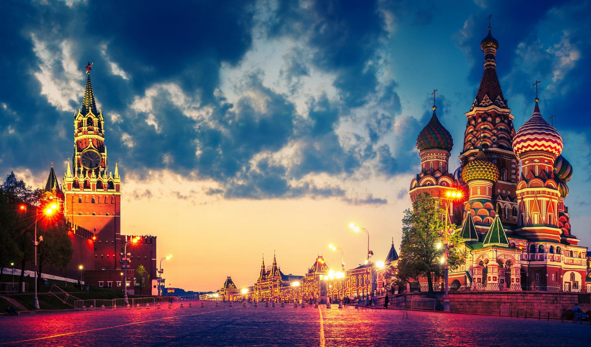 В Москве хотят открыть Финно-угорский дом