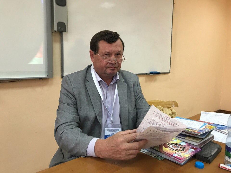 АФУН предложит Госдуме изменить законодательство для упрощения работы национальных СМИ
