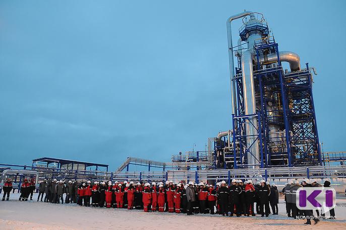 В России появится новый налог для нефтяных компаний