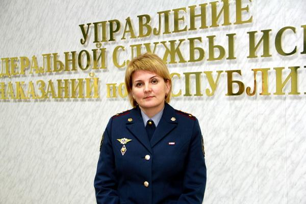В колониях Коми профессию пожарного получили 86 осужденных