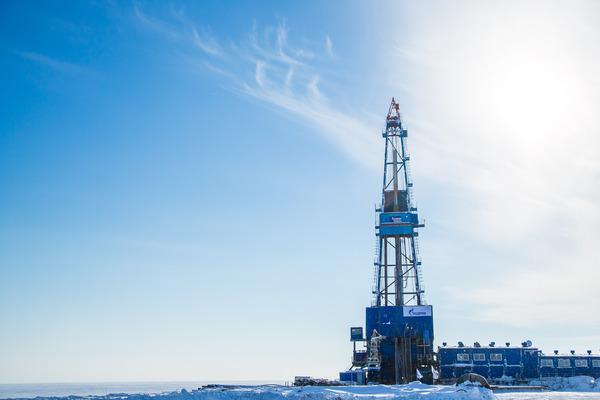 Путин подписал закон опредоставлении недр вКоми для геологоразведки