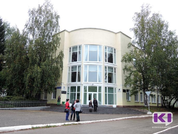 Сыктывкар готовится принять Всероссийскую филологическую конференцию