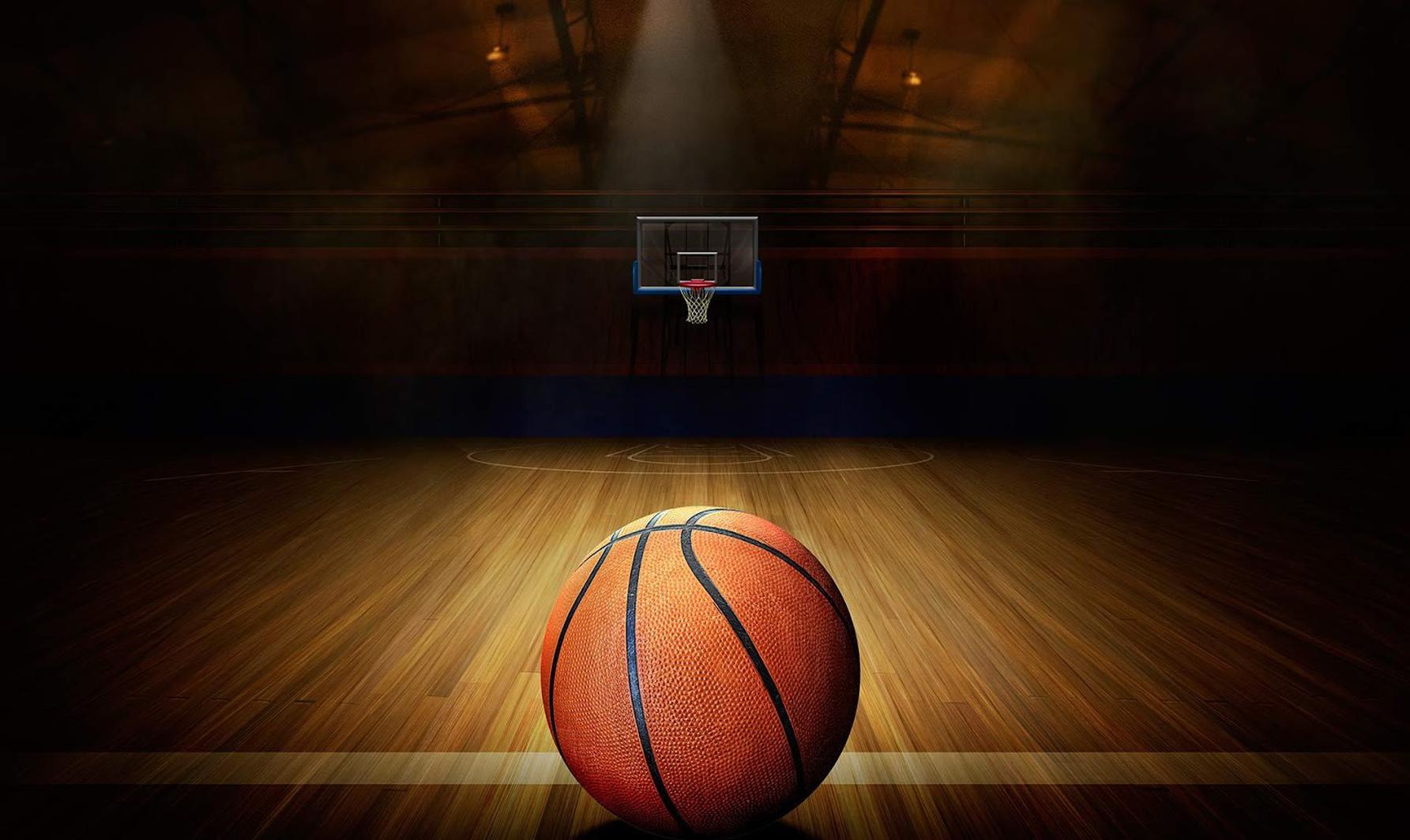 Сильнейшие юные баскетболисты Республики Коми сразятся в Сыктывкаре