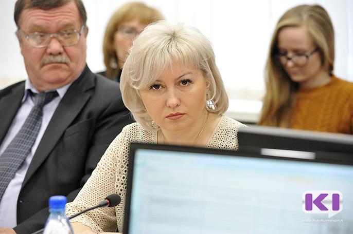 Федеральный центр выяснит ситуацию в регионах по передаче функций МСУ общественным организациям