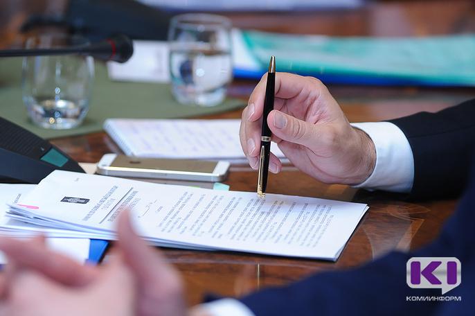 Предприниматели Коми смогут увеличить объём кредитных ресурсов