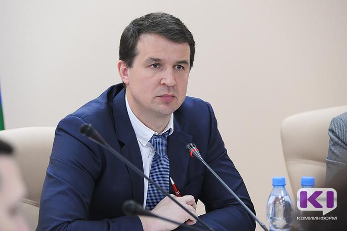 Депутаты Госсовета Коми вынесли на согласительную комиссию вопросы о конкурентной среде и работе с муниципалитетами
