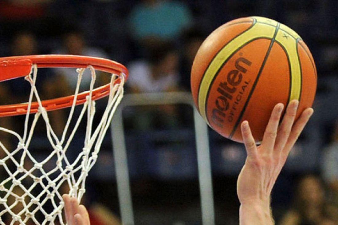 Сыктывкар примет Межрегиональные соревнования по баскетболу среди девушек