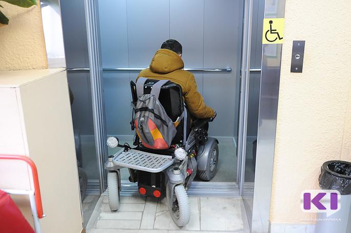 В Печоре прокуратура добилась восстановления права инвалида на получение социальной пенсии