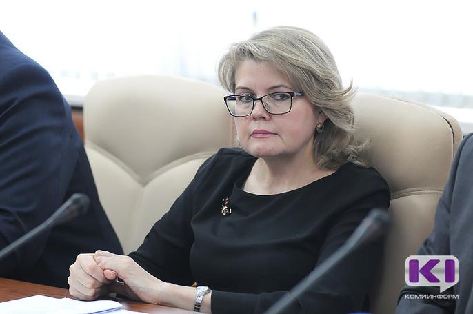 Проектно-сметная документация по бассейну в Сосногорске не была качественно проанализирована