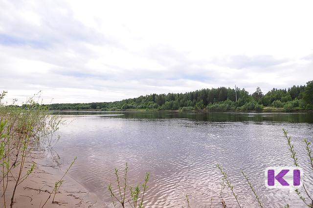 В Коми завершена проверка по факту обнаружения возле села Усть-Соплеск тела мужчины