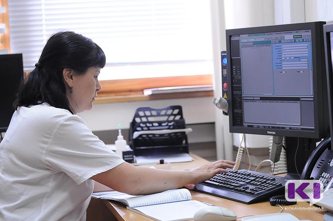ВПерми можно будет бесплатно пройти диагностику рака молочной железы