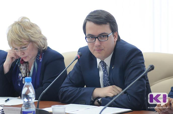 В Коми на повышение зарплаты работникам культуры направлено 478 миллионов рублей
