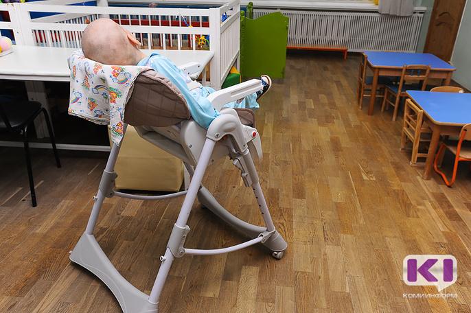 Руководство Российской Федерации планирует наладить экспорт детского питания зарубеж