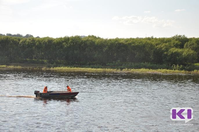 В 2018 году в Коми установят границы 606 километров рек