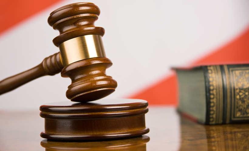 В Сыктывкаре состоится аукцион арестованного имущества