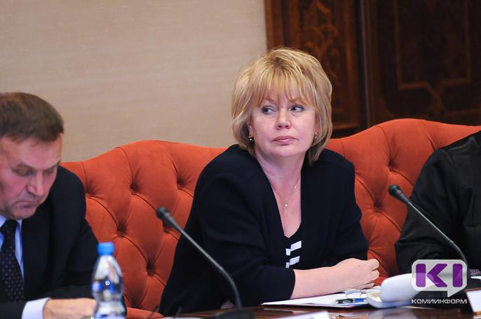 В Коми разработали новую стратегию адаптации мигрантов