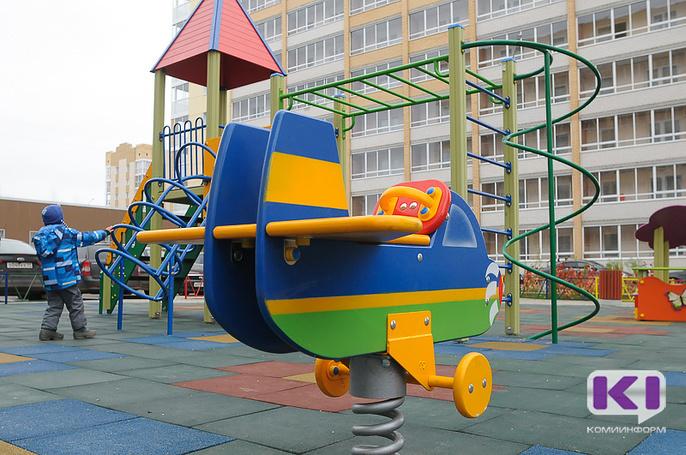 morozova-200-1.jpg