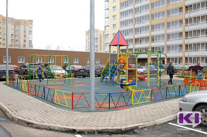 morozova-200-2.jpg