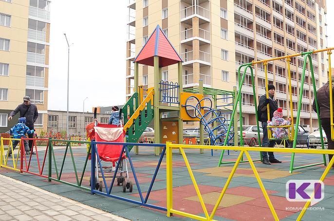 morozova-200-4.jpg